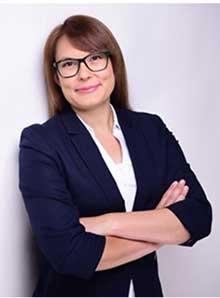 Corinna Beckmann