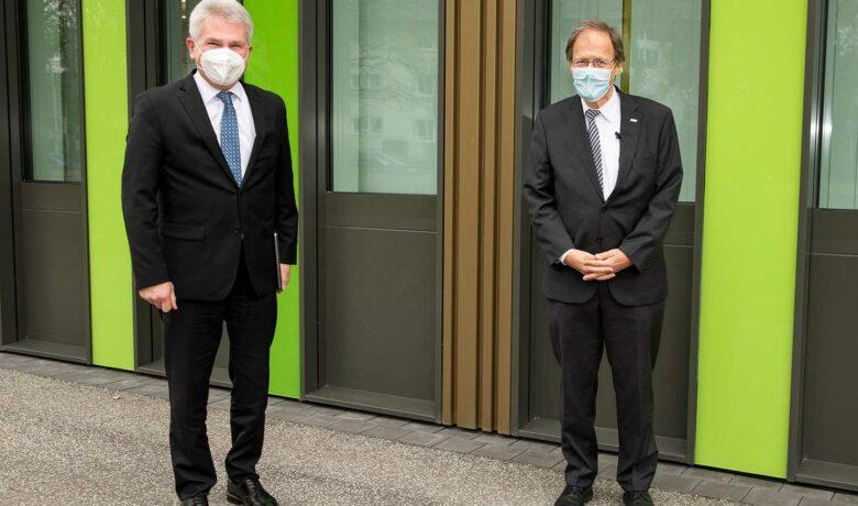 Einweihung_BMZ2_Bonn