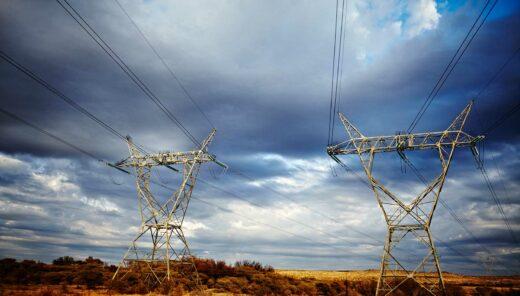 Energietechnik bei Sweco