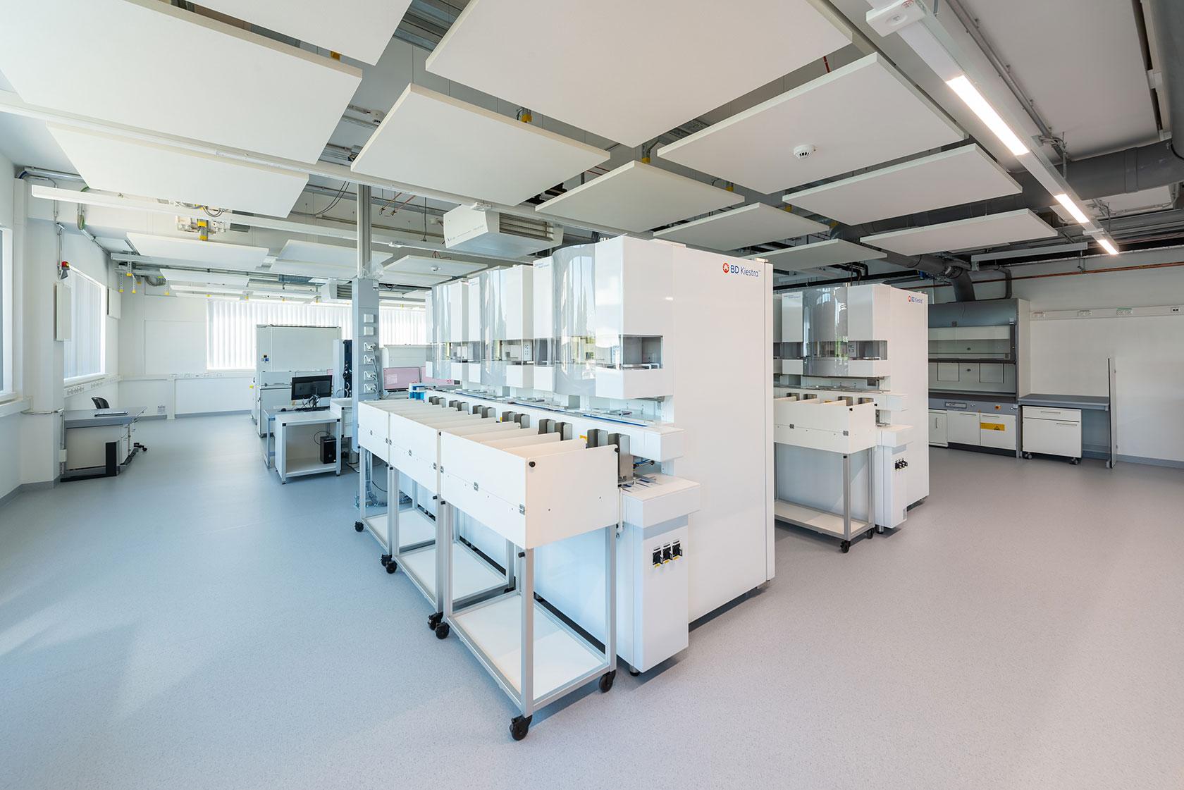 München Klinik Neuperlach
