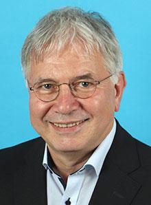 Hans-Jürgen Mark
