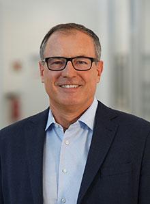 Heinz Mornhinweg