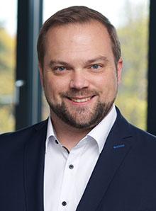 Ingo Wöhleke