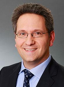 Kai Poßekel