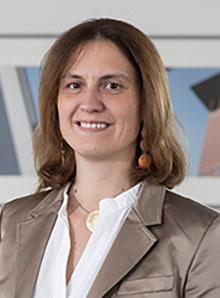 Miriam Stallmann