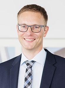 Sebastian Schultheis