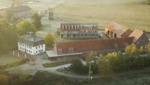 Flurbereinigung Creuzburg