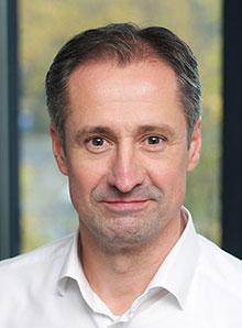 Simon Neif
