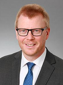 Stephan Ellerhorst