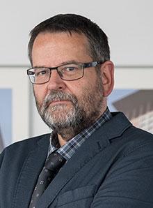 Thomas Jänecke