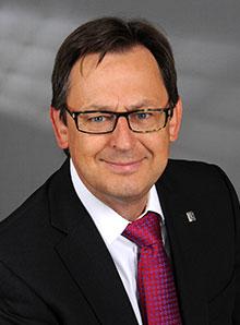 Ulrich Bartl