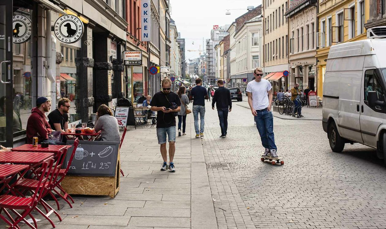 Urban_Insight_Healthy_Streets