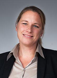 Astrid Adamczak