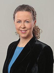 Anja Fickenscher