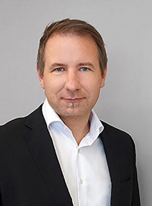 Arne Löper