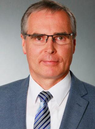 Dr. Friedrich Hembach
