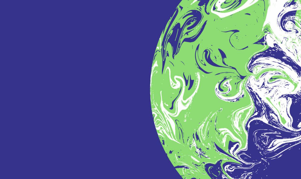 COP26-Gipfel zum Klimawandel
